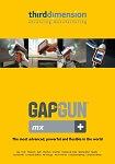 GapGun MX+