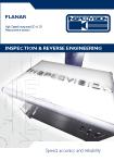 InspecVision-Planar_Brochure-1