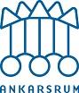 Ankarsrum_logo