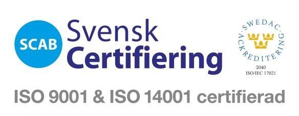 SveCert_SwAc_ISO_9001_ISO_14001_Swe_72dpi