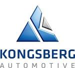 kongsberg-automotive-logo
